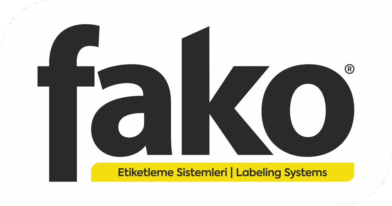 Fako Etiketleme Sistemleri