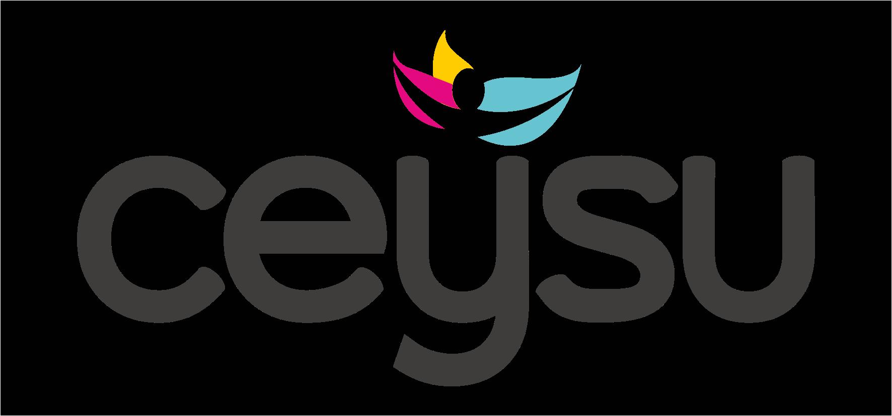 Ceysu Org.